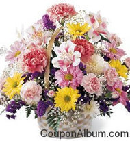 Flower.com Mother's Day Gifts! | Coupons & Deals | Scoop.it