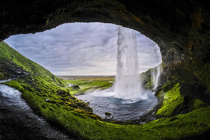 Iceland | Eyesland | X-T2 | Waleed Shah | Best Quality Mirrorless Cameras | Scoop.it