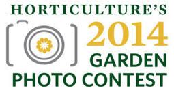 The 2014 Garden Photo Contest (15 Aug, 2014)   ShadowChief   Scoop.it