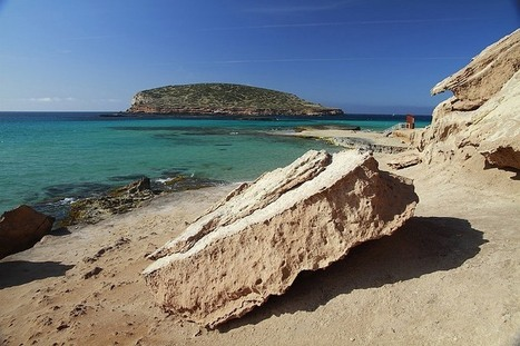 Choosing your Wedding Photographer Ibiza Part 2   Ibiza Weddings   Scoop.it