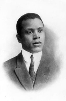 "A Journal for MultiMedia History article on Oscar Micheaux's film, WITHIN OUR GATES""). 