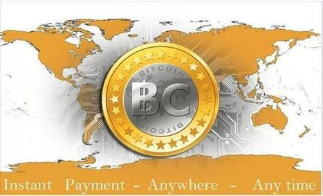 All Bitcoin. - Hubub | BITCOIN and other coin. | Scoop.it