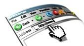 Réseaux sociaux et entreprises : des utilisations inappropriées | RSE - Entreprise 2.0 | Scoop.it