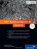 SAP BusinessObjects BI Security - Free eBook Share | IT Books Free Share | Scoop.it