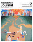 Middle School Journal - AMLE Journal | Literacy for at-risk students | Scoop.it