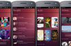 Ubuntu Phone : vers des téléphones sous Linux en 2014 | Ubuntu French Press Review | Scoop.it