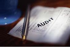 Supuesto nº2 de Auditoría Interna: Política | ISO Calidad 2000 | Scoop.it