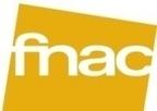 La FNAC lance des magasins de proximité en franchise | Actualité de la Franchise | Scoop.it