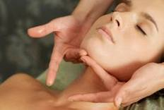 Perfect glowing skin with facial services | We are FingerBooth Ready | Scoop.it