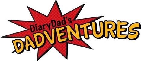Comic Book Heroes and Critical Thinking   DiaryDad's Dadventures   21 Century Education   Scoop.it