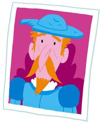 El Quijote para niños y jóvenes | rincóndeaula | Scoop.it