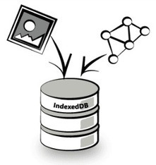 HTML5: Using IndexedDB with WebGL and Babylon.JS | JavaScript for Line of Business Applications | Scoop.it