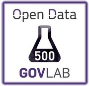 11 ways to rethink open data and make it relevant to the public - The Governance Lab @ NYU | OpenGov | Scoop.it