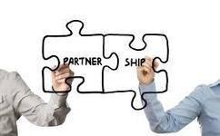 My Way Partners (Leonardo TOI project)   European projects   Scoop.it