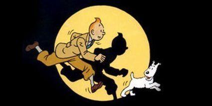 Tintin raciste aux yeux des Suédois : tous ses albums censurés | Tintin, par Hergé | Scoop.it
