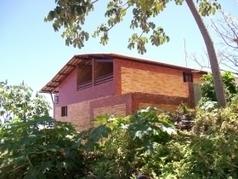 Le concept de maison passive et les avantages qu'elle présente | Immobilier | Scoop.it