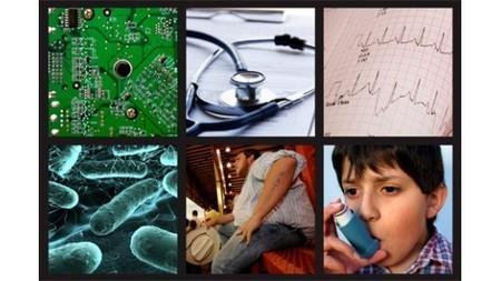 Nokia Sensing X CHALLENGE seeks healthcare tech innovations | Longevity science | Scoop.it