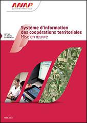 Système d'information des coopérations territoriales : Mise en œuvre - ANAP | systemes d'information de santé | Scoop.it