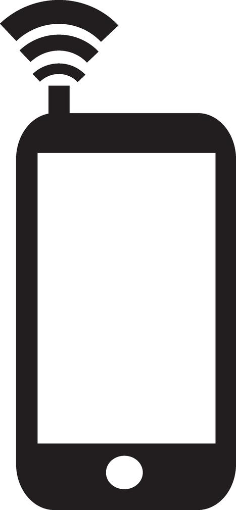 Una app móvil que ayuda al paciente a prepararse antes de una cirugía | COMunicación en Salud | Scoop.it