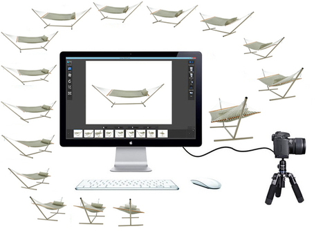 360 Degree Product Photo Editing Services for E-commerce Product Photographs   PHOTO EDITING SERVICES   REAL ESTATE IMAGE EDITING SERVICES   Scoop.it