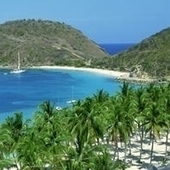 Dominican Republic reaches out to baby boomer leisure travelers   Destination marketers   Scoop.it