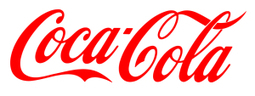 Storytelling 101: Coca Cola Journey | Marketing | Scoop.it