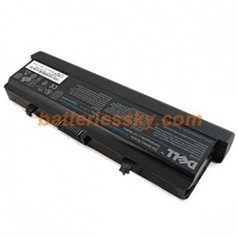 $56.87 – Buy 5200mAh Dell Inspiron 1750 Battery from Batteriessky | Batteries sky | Scoop.it