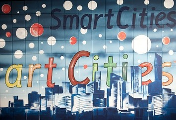 Les objets connectés, auxiliaires timides des services publics et de la collectivité | Smart Metering & Smart City | Scoop.it