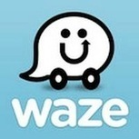 Could Facebook Make Waves With Waze?   Search Engine Marketing Trends   Scoop.it