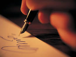 Professional Content Writing Services, UK | Content Writing Services | Scoop.it
