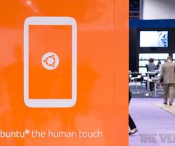 Verizon becomes potential launch partner for Ubuntu phone | txwikinger-ubuntu | Scoop.it