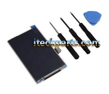 Brand New OriginalHTCDesireZ LCD Display Screen Replacement+Tools | Hot Sale Iteck Parts | Scoop.it
