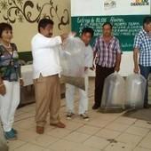 Crece demanda de  mojarra tilapia | AQUACULTURE IN MEXICO AND WORLD | Scoop.it