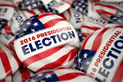 What Can We Expect From Tonight's Presidential Debate?@offshore stockbrokers | Offshore Stock Broker | Scoop.it