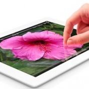 Apple a vendu 12 iPad pour chaque tablette Samsung ! | Ardesi - HighTech | Scoop.it