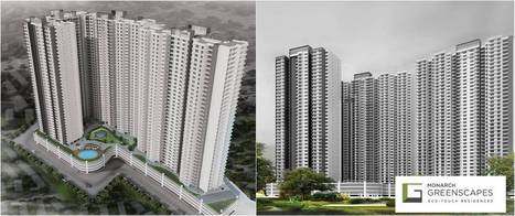 Navi Mumbai Properties For Sale | real estate | Scoop.it