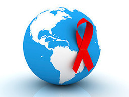 Hiv Aids Symptoms, Treatment, Causes, test and Articles | indian medical tourism website www.medicalroots.com | Scoop.it