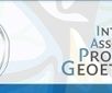 Structural geology and tectonics   International Geotourism ...   Structural Geology   Scoop.it
