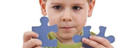 Googling Autism | Autism & Special Needs | Scoop.it