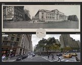 New York Public Library Invites a Deep Digital Dive - NYTimes.com | Library of the Future | Scoop.it