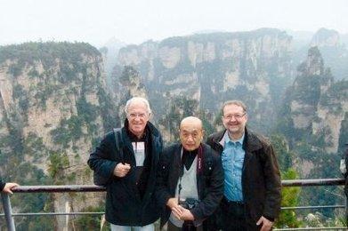 "Vins de Bergerac : l'eldorado chinois | ""Viticulture en gironde"" | Scoop.it"