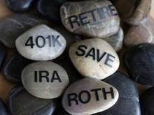 Gen X And Late Boomers Face The Bleakest Retirements In History | Aging Today | Scoop.it