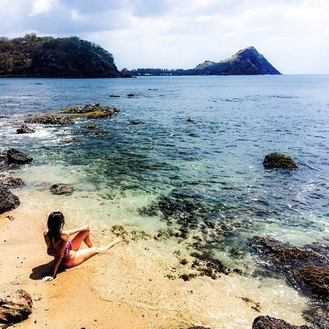 Friday 19th June 2015 Fan Photos Of the Morning In St. Lucia | Saint Lucia Tourism | Scoop.it