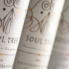 Indian merchant to launch in UK shops   Autour du vin   Scoop.it