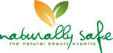 Naturally Safe Cosmetics - Organic Skincare in Australia | Organic Skincare Australia | Scoop.it