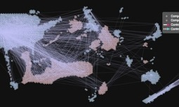 Five ways open data can boost democracy around the world | Open Knowledge | Scoop.it