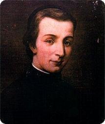 12 juillet 1803 naissance de Pierre Chanel | Racines de l'Art | Scoop.it