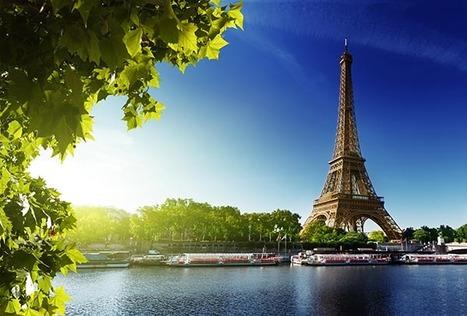 السفر الى فرنسا   معالم السياحية في فرنسا يورو ديزني و غيرها   مدونة انفتري   Travel Articles   Scoop.it