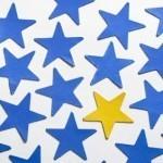 Ten Qualities of Social Media Superstars – Featuring 32 Leaders | Social Media Marketing Superstars | Scoop.it