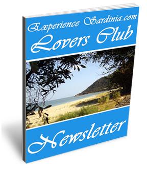 Experience Sardinia Resources -  Sardinia Lovers Club Newsletter | Sardinia Italy Sardegna | Scoop.it